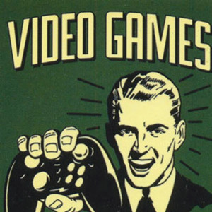 video-games-300x300